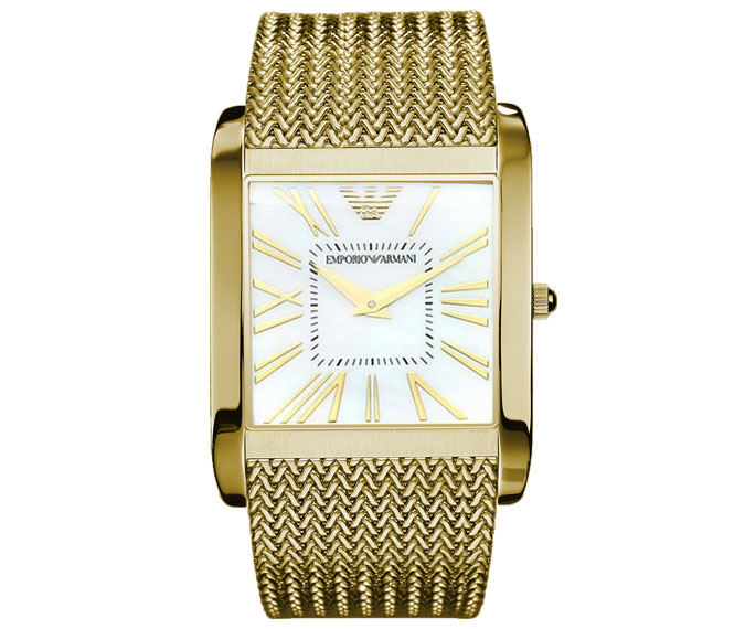 dong-ho-emporio-armani-ar2016-vang-gold-chinh-hang-armanishop-vn