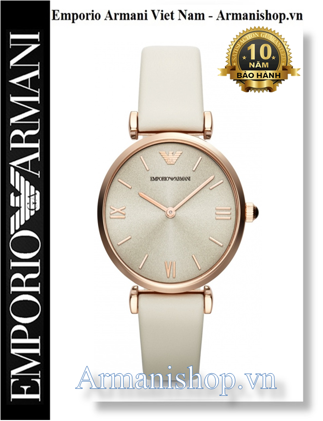 dong-ho-emporio-armani-nu-day-da-ar1769-chinh-hang-armanishop-vn