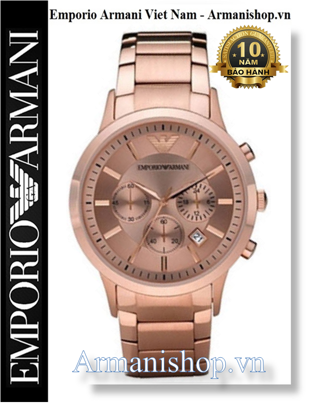 dong-ho-emporio-armani-rose-gold-classic-ar2452-armanishop-vn