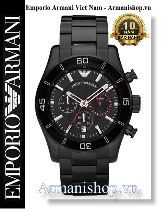 dong-ho-nam-emporio-armani-the-thao-full-den-ar5931-chinh-hang-armanishop-vn