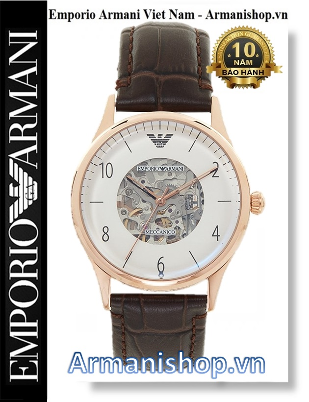 dong-ho-emporio-armani-ar1920-meccanico-automatic-tu-dong-armanishop-vn