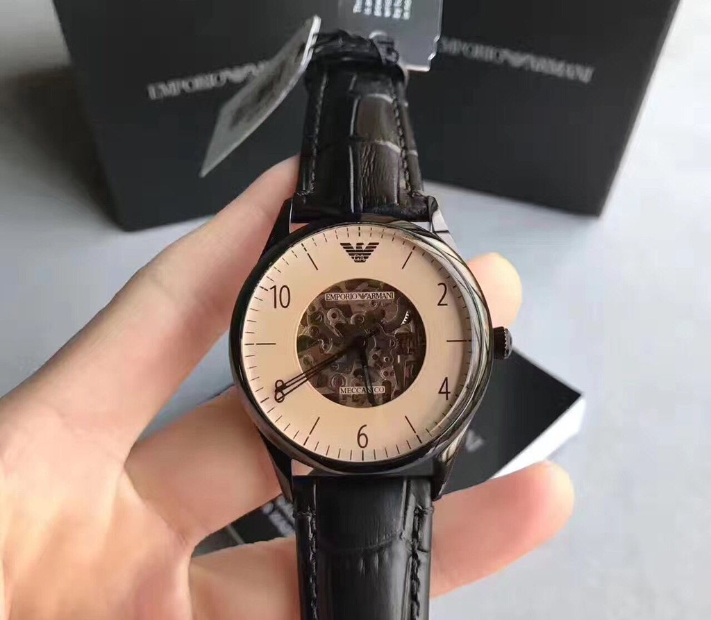 dong-ho-emporio-armani-ar1923-meccanico-automatic-tu-dong-armanishop-vn