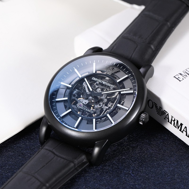 dong-ho-emporio-armani-ar60008-tu-dong-meccanico-automatic-armanishop-vn