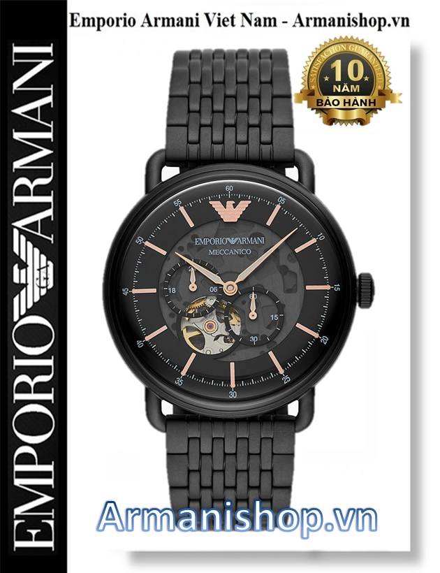 dong-ho-emporio-armani-ar60025-tu-dong-meccanico-automatic-armanishop-vn