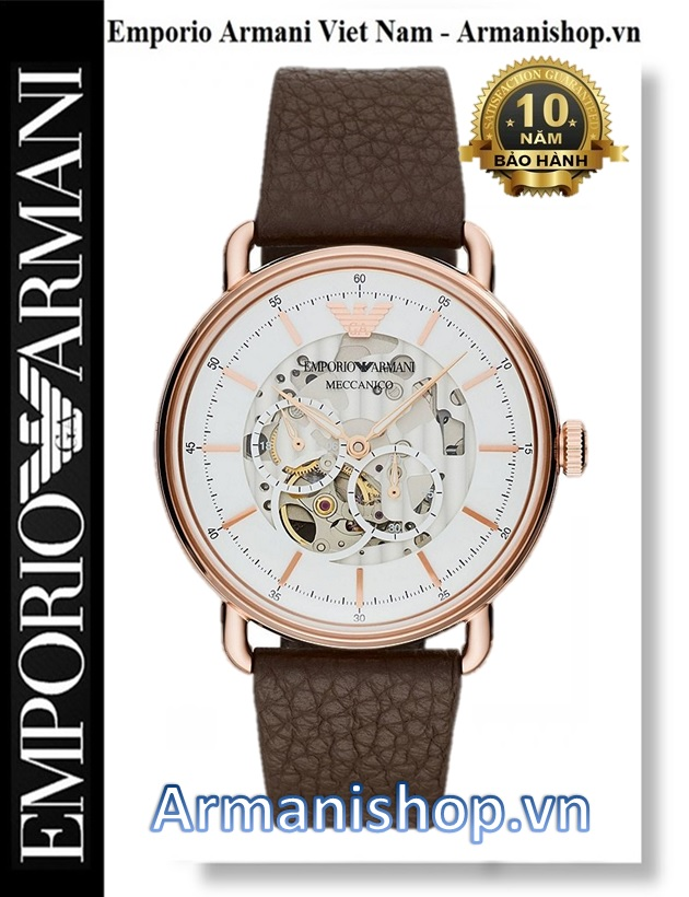 dong-ho-emporio-armani-ar60027-tu-dong-meccanico-automatic-armanishop-vn