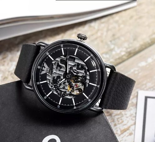 dong-ho-emporio-armani-ar60028-tu-dong-meccanico-automatic-armanishop-vn