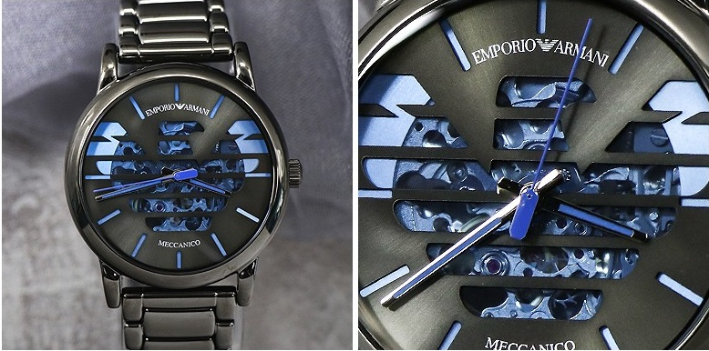 dong-ho-emporio-armani-ar60029-tu-dong-meccanico-automatic-armanishop-vn