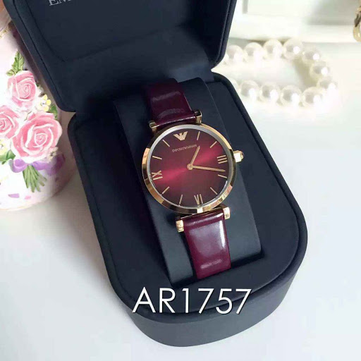 dong-ho-emporio-armani-nu-day-da-ar1757-chinh-hang-armanishop-vn