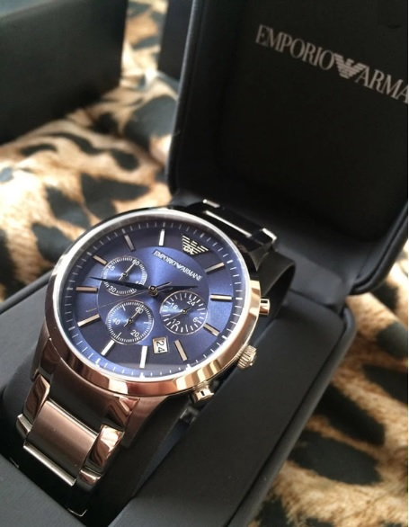 dong-ho-emporio-armani-rose-gold-classic-ar2448-armanishop-vn