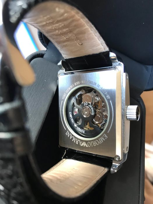 dong-ho-nam-day-da-tu-dong-automatic-emporio-armani-ar4224-chinh-hang-armanishop-1