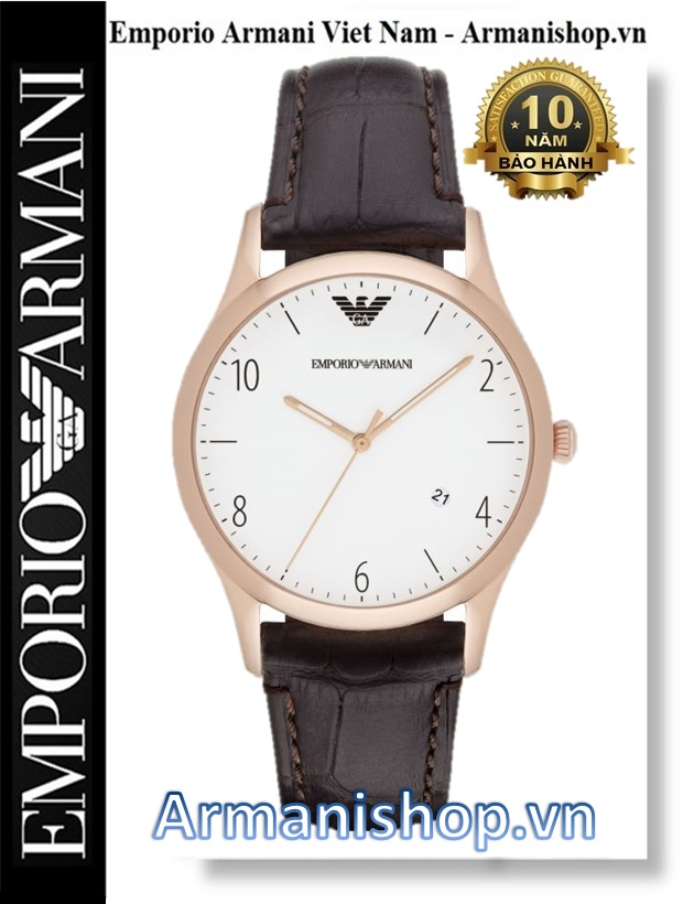 dong-ho-nam-emporio-armani-3-kim-day-da-ar1915-chinh-hang-armanishop-vn