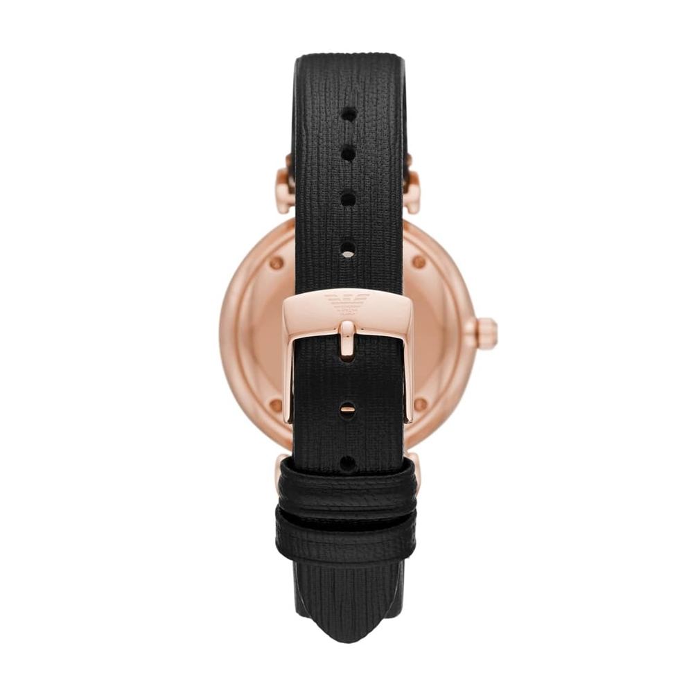 dong-ho-nu-emporio-armani-day-da-rose-gold-ar11295-chinh-hang-armanishop-vn