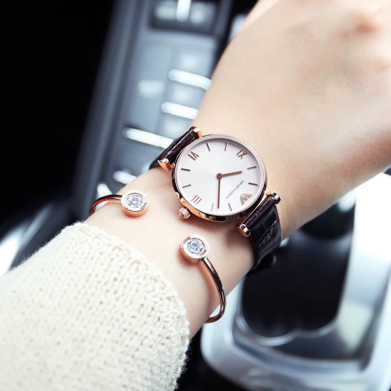 dong-ho-nu-emporio-armani-day-da-rose-gold-ar1911-chinh-hang-armanishop-vn