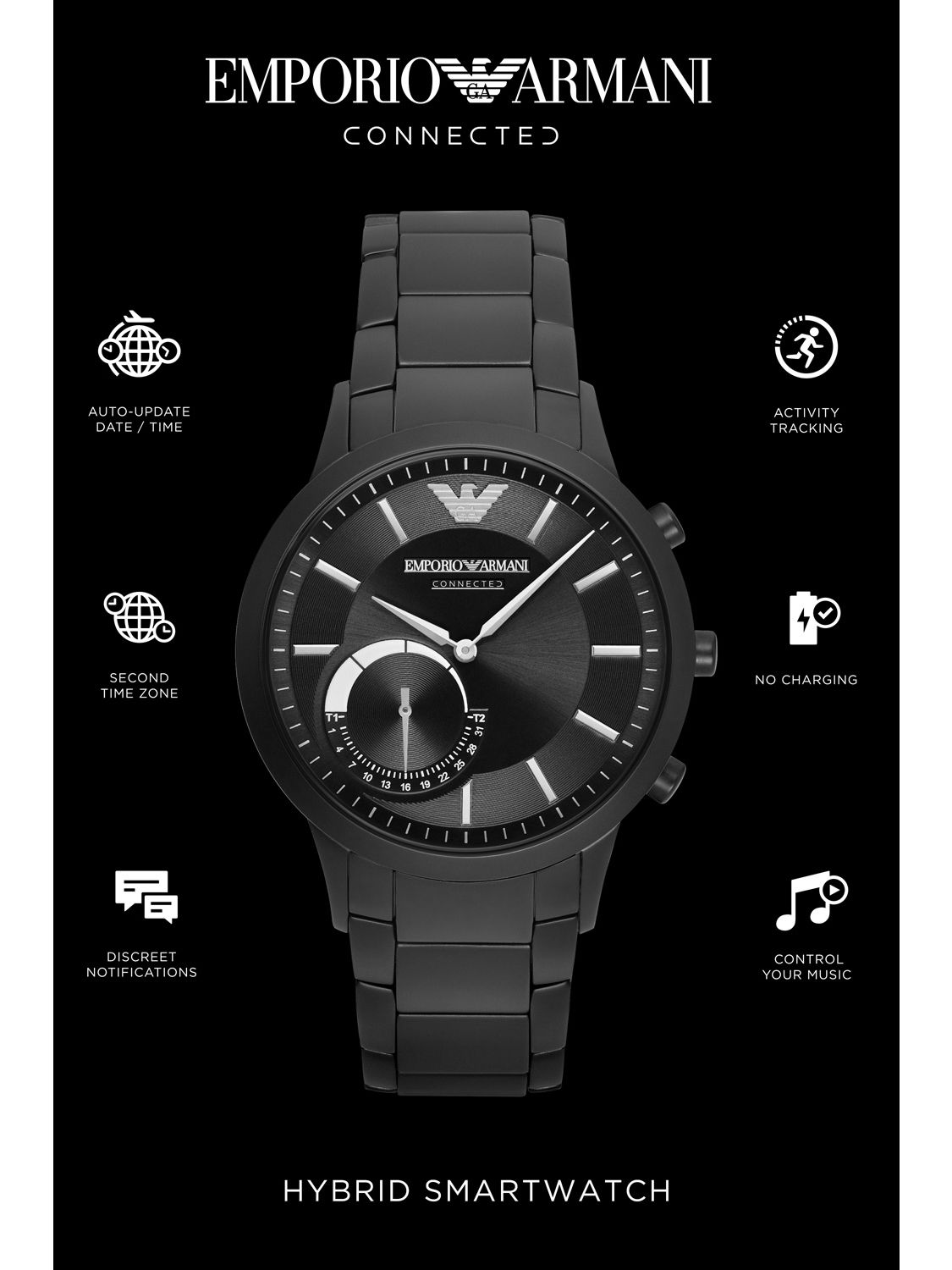 thay-pin-dong-ho-thong-minh-smartwatch-emporio-armani-art3001-armanshop-vn