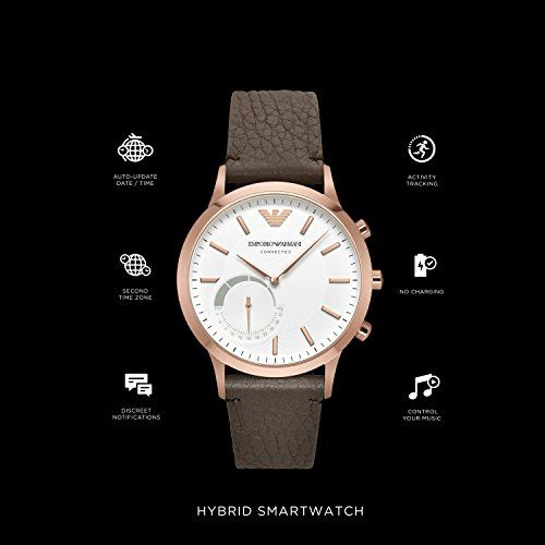 thay-pin-dong-ho-thong-minh-smartwatch-emporio-armani-art3002-armanshop-vn