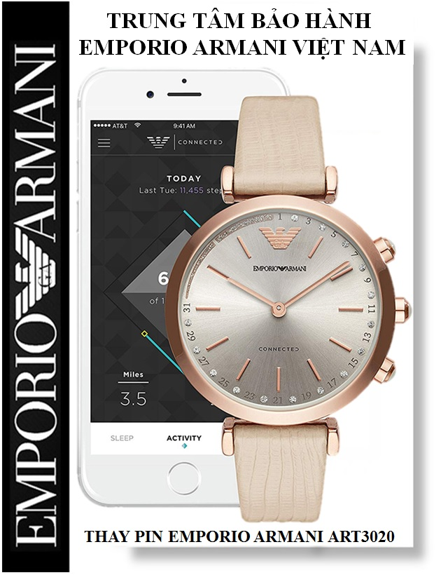 thay-pin-dong-ho-thong-minh-smartwatch-emporio-armani-art3020-armanshop-vn