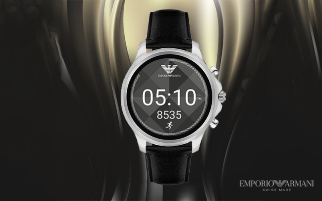 thay-pin-dong-ho-thong-minh-smartwatch-emporio-armani-art5003-armanshop-vn