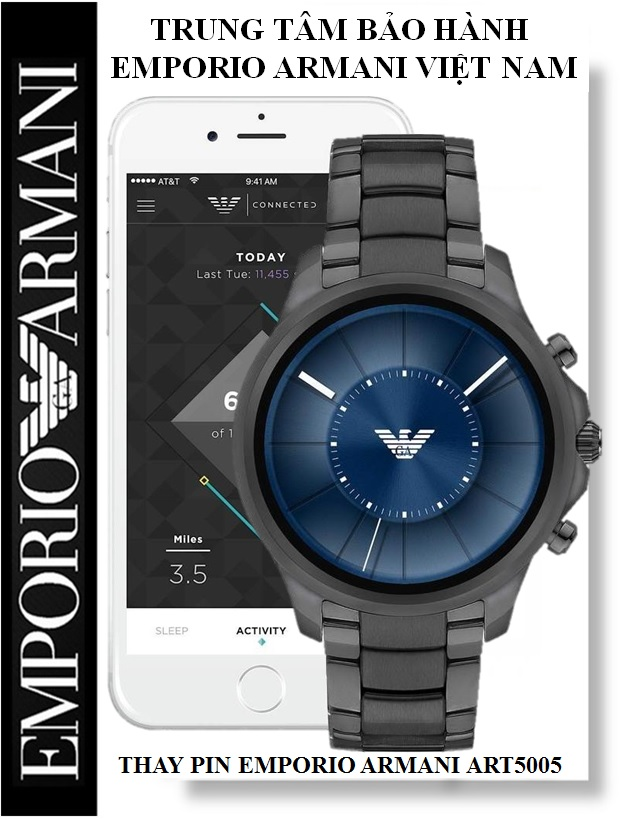 thay-pin-dong-ho-thong-minh-smartwatch-emporio-armani-art5005-armanshop-vn