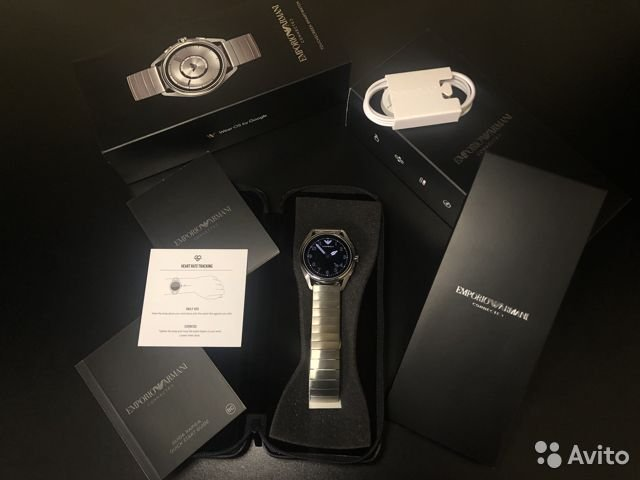thay-pin-dong-ho-thong-minh-smartwatch-emporio-armani-art5006-armanshop-vn