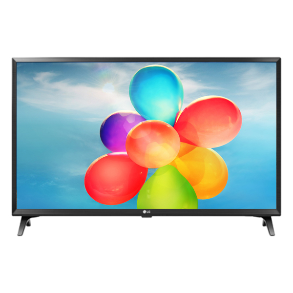 SMART TV LG 43LV300 (43 Inches)