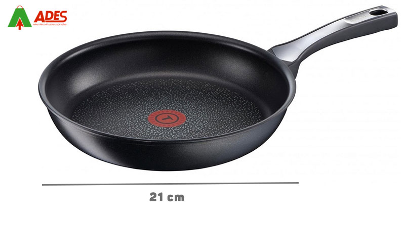 Chao chien chong dinh Tefal Expertise C6200272 21cm