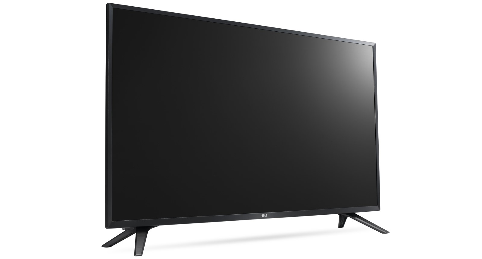 Smart Tivi LG 43 Inch Full HD | Model 43LV300C