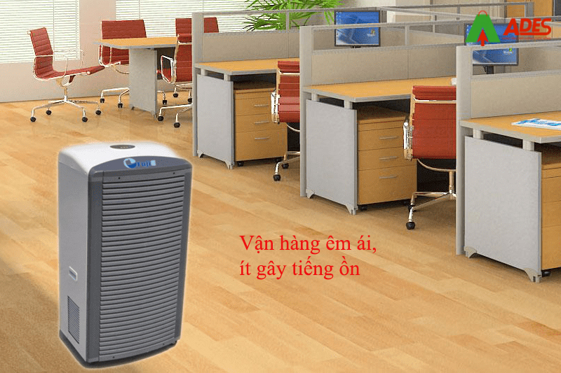 Van hanh em ai, it gay tieng on