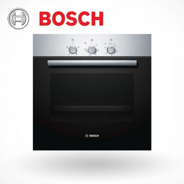 Lò nướng Bosch HBN211E2M