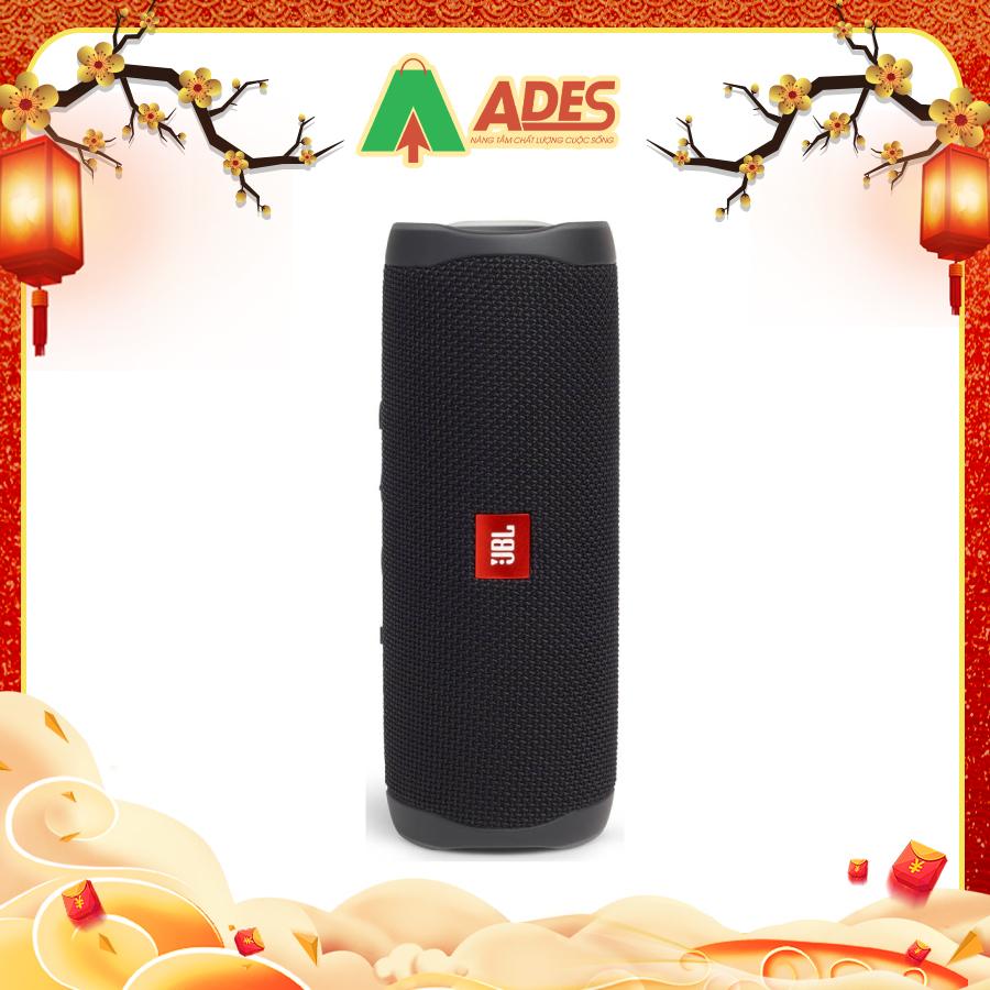 Loa Bluetooth JBL Flip 5