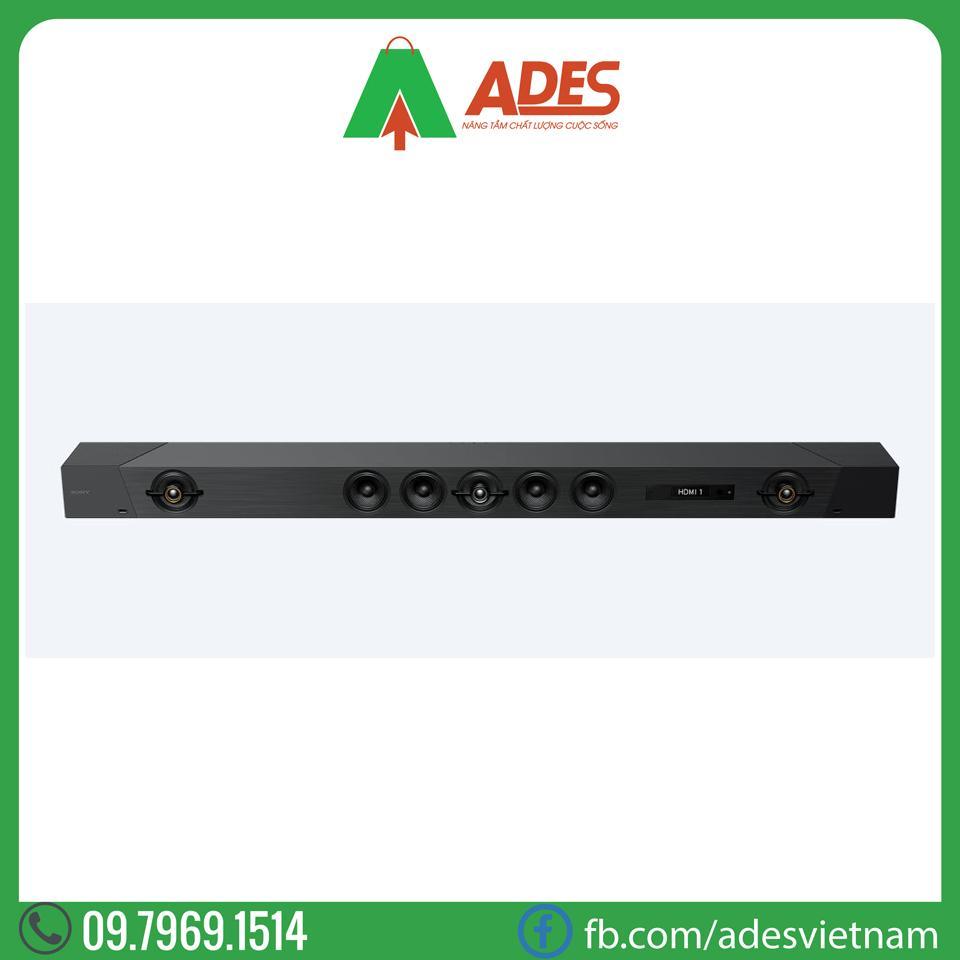 Loa thanh soundbar Sony HT-ST5000
