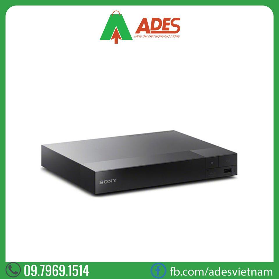 Dau BLU-RAY Sony BDP-S1500/BMSP6