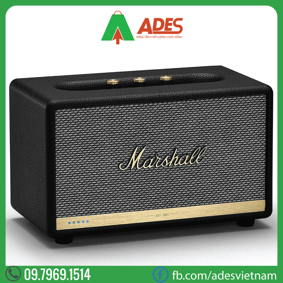 Loa Bluetooth MARSHALL Acton 2
