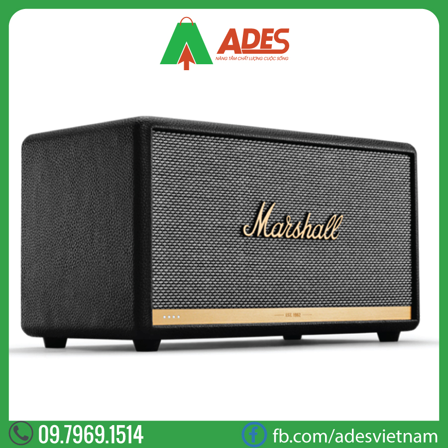 Loa Bluetooth MARSHALL Stanmore 2