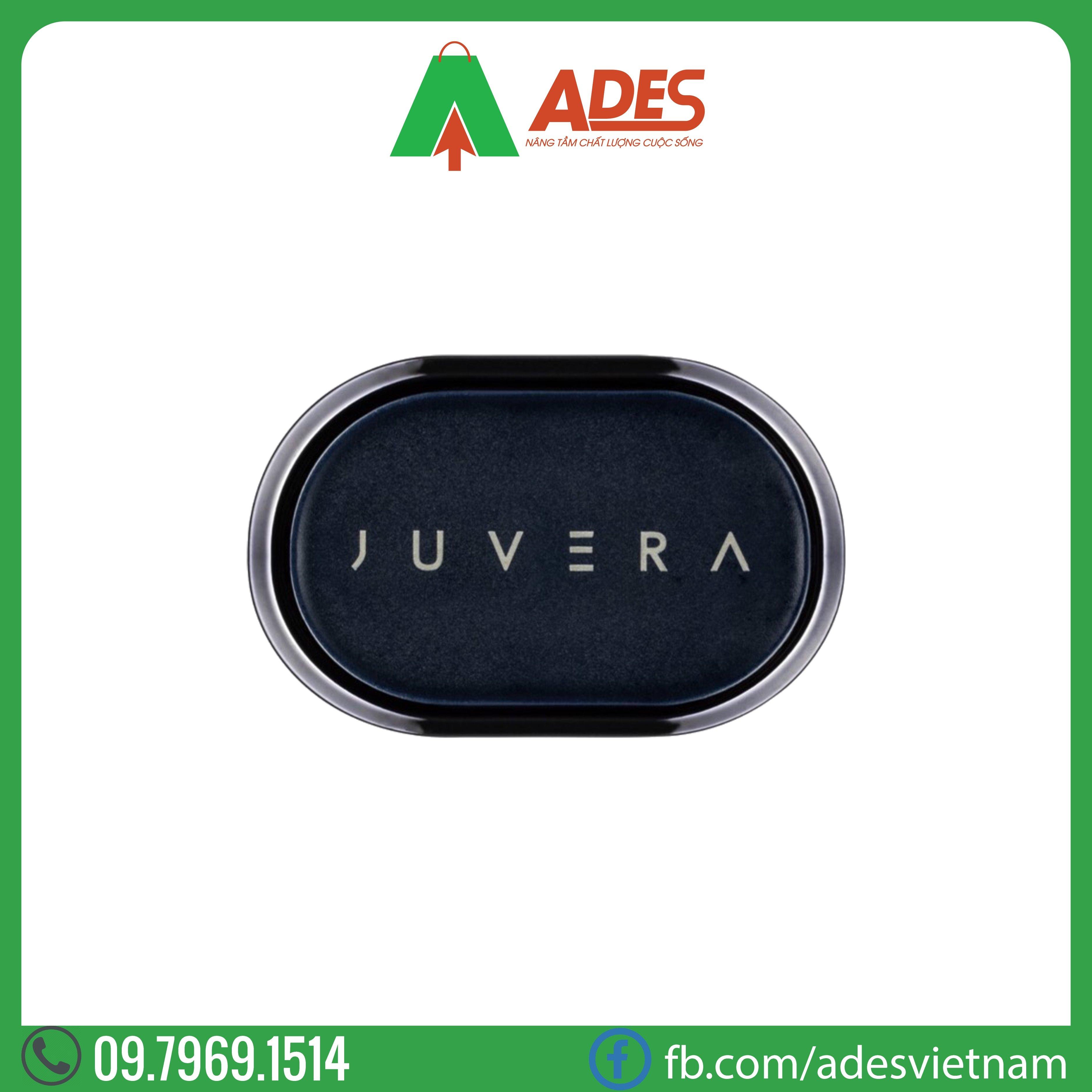 may rua mat Juvera T NewEdition