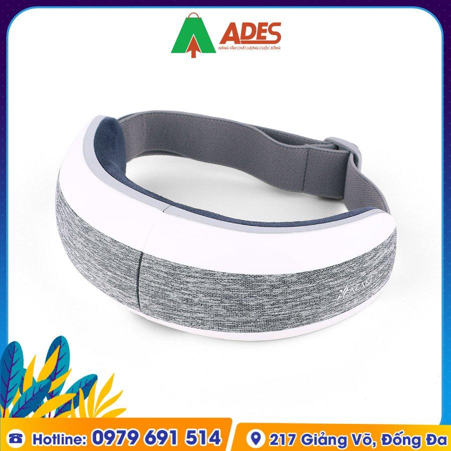 May Massage Mat Azaki 4D AZ-E191 Plus
