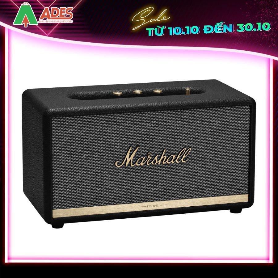 Loa Bluetooth MARSHALL Stanmore 2