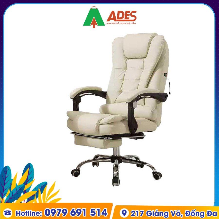 Ghe Massage Van Phong Edra EGC2000