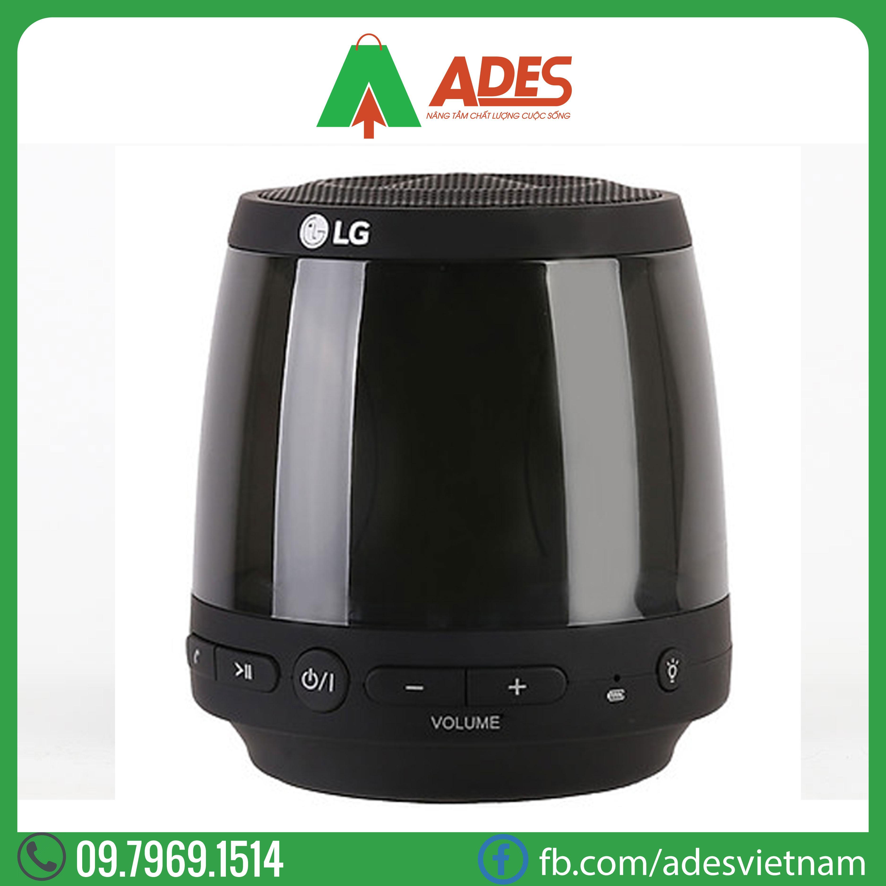 Loa Bluetooth LG PH1