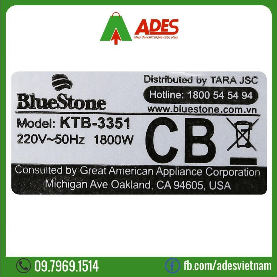 Binh dun sieu toc BlueStone KTB-3351