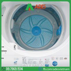 May giat Toshiba 7 kg AW-A800SV (WB)