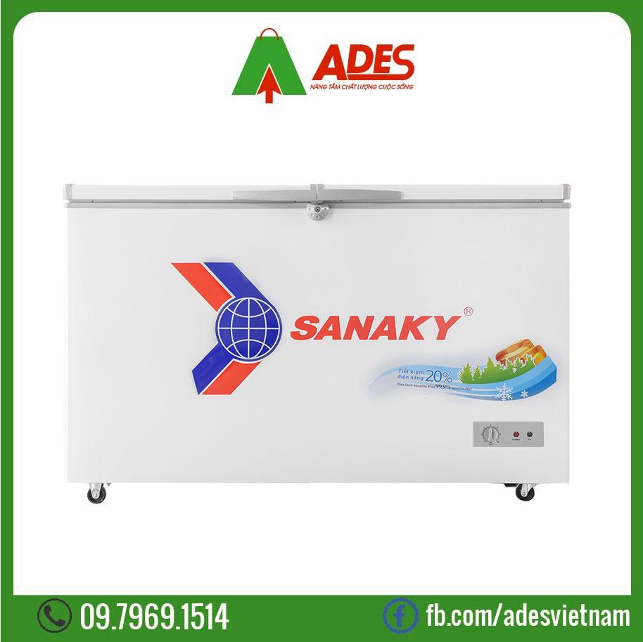 tu dong Sanaky VH 4099A1