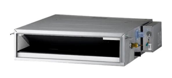 Dàn lạnh âm trần nối ống gió LG AMNW09GL1A2 | 9000 BTU | 1 HP- ADES Vietnam