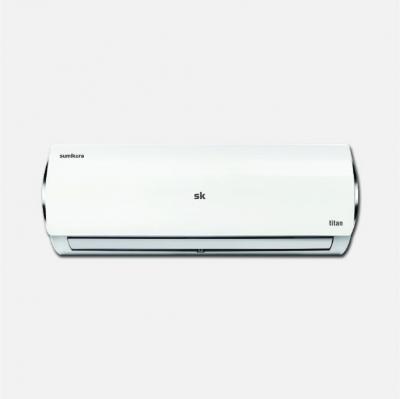 Điều Hòa Sumikura APS/APO 240/Titan A | 24000BTU | Điện máy giá gốc ADES