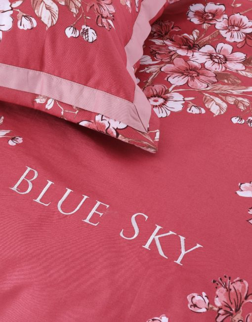 Blue Sky CT T – DL155