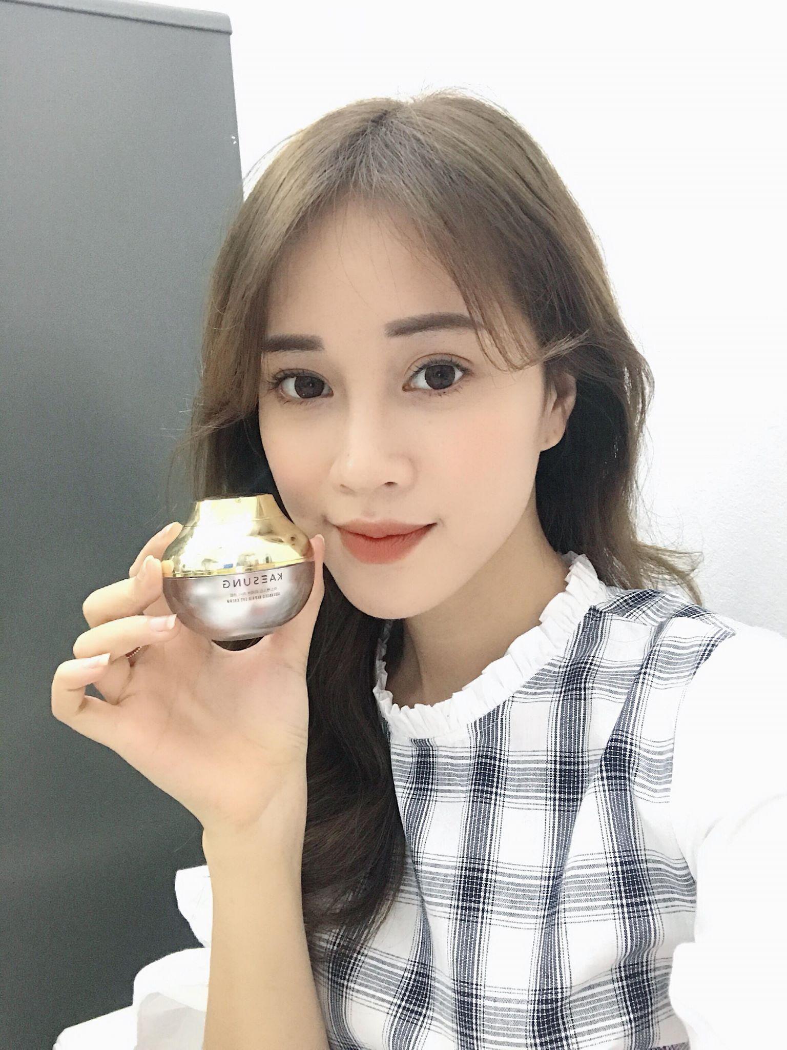 Hotgirl Mai Phương gửi fick Back sau khi dùng sản phẩm