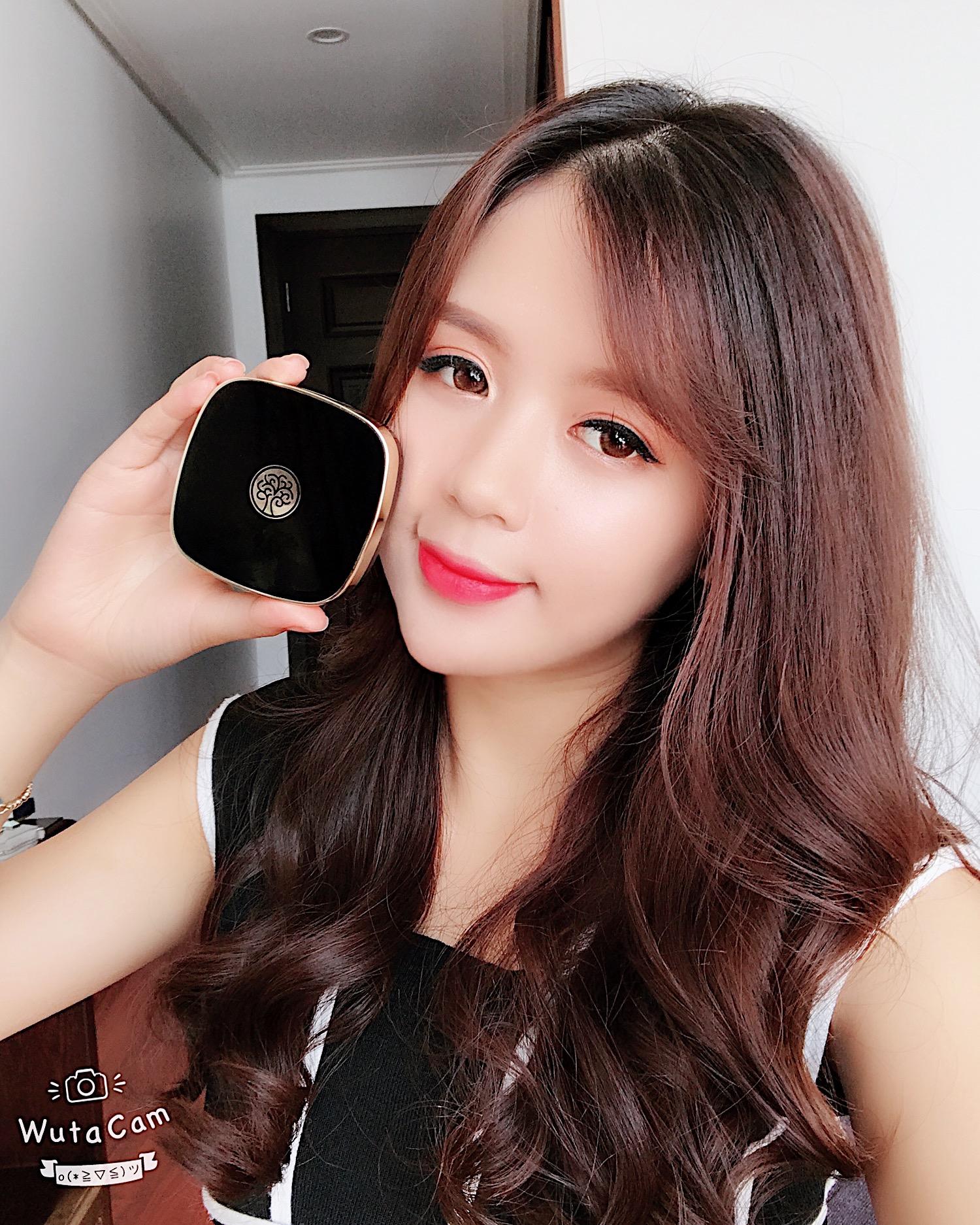Hotgirl Thùy Dương