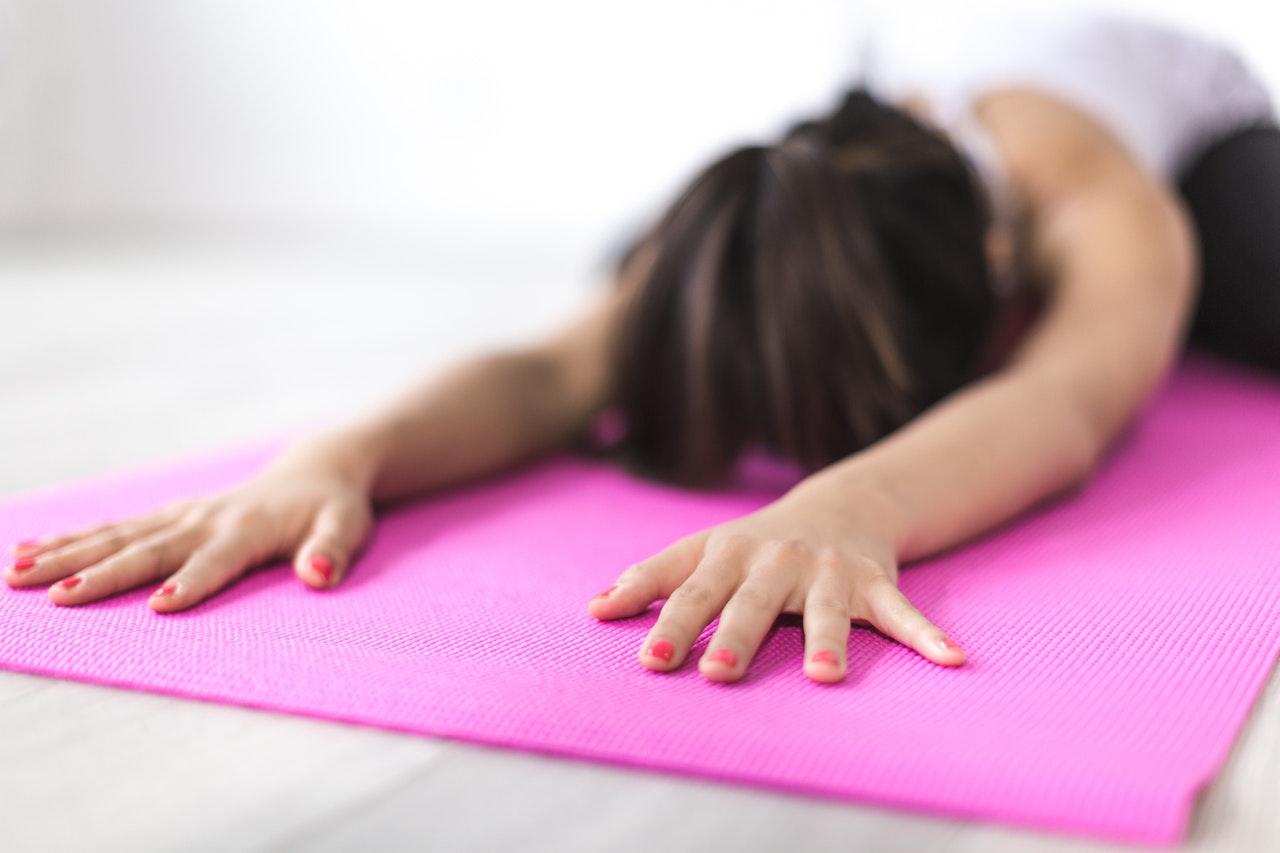 yoga-jpeg