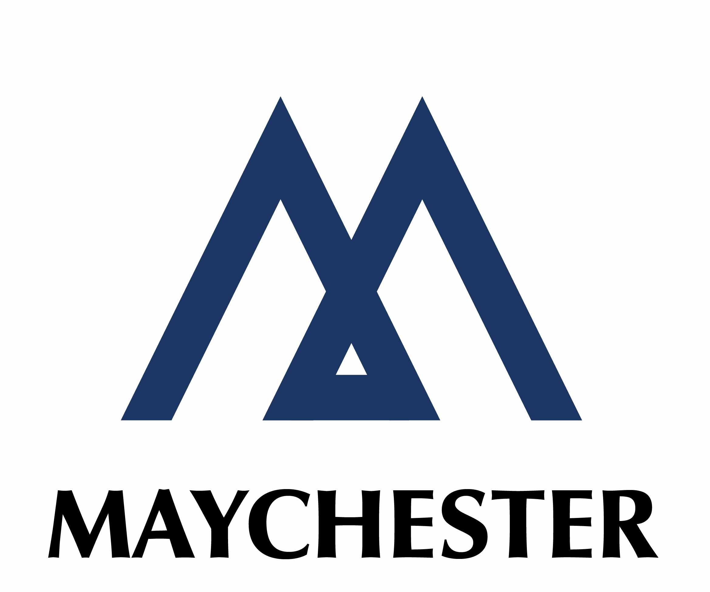 MAYCHESTER TRADING PTE LTD.