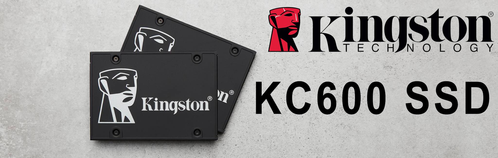 kc600-banner1.jpg?v=1573013055712