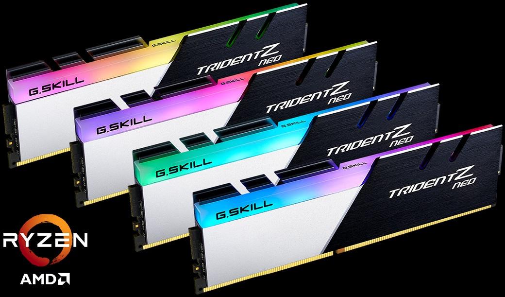 Trident Z Neo 05 80162678 5115 4D2F 8Ca7 0Cc354C5502B